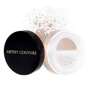Artist Couture Diamond Glow Powder in Summer Haze